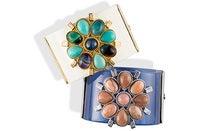 Just In: Jewelry Under $500