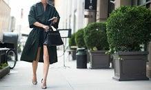 Workwear Style: Modern Utilitarian