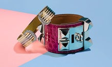 Mix Master: Fun & Fine Jewelry