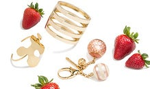 Bits & Baubles: Gifts For Mom