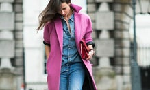 Transitional Outerwear Under $250
