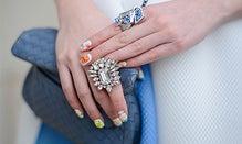 Casual Elegance: Weekend Jewels