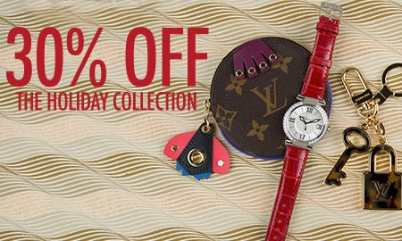 30% Off The Holiday Collection: Gifts, Outfitting & More