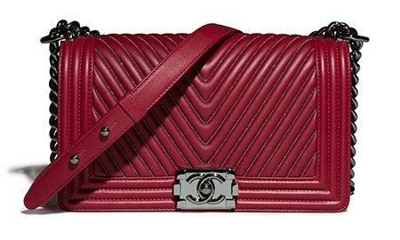 Select Handbags