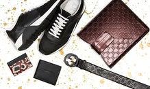 Men's Gifts Under $500