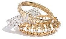 Daring & Delicate: Fine Jewelry Favorites