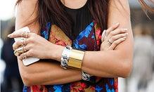 Metal Métier: Fine Jewelry & Watches