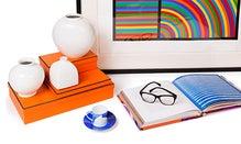 New Arrivals: Shop Art & Decor