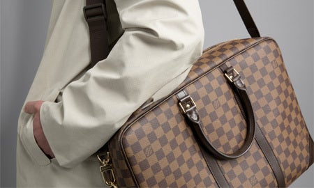 The Fine Details: Gifts For Dad