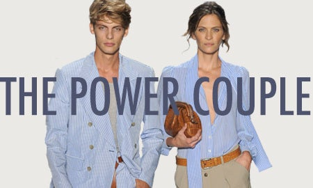 Our Best Outfits For Men & Women