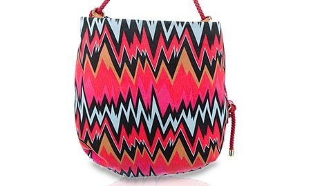 20% Off M Missoni & More