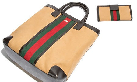 The World Of Gucci