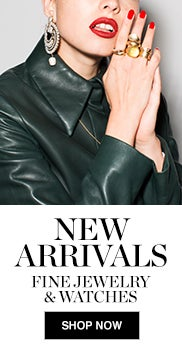 New arrivals fjw   dropdown
