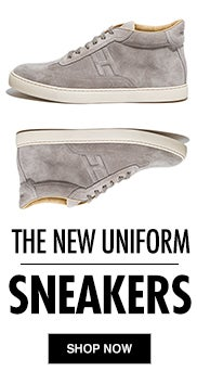 Uniformsneakersdropdown