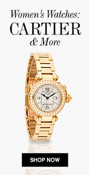 Womenswatch
